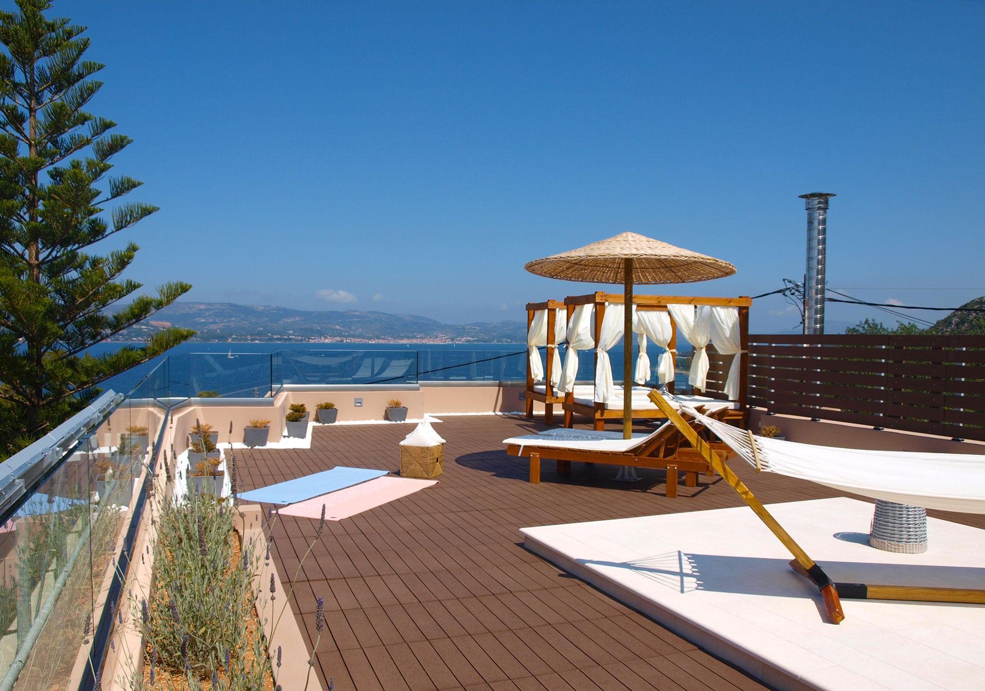 Nikostudios-Lassi-Kefalonia-Rooftop